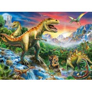 Diy Diamond Embroidery Dinosaur Diamond Painting Rhinestone Painting Cross Stitch Needlework Home De..