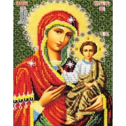 Diy Diamond Embroidery Goddess Diamond Painting Rhinestone Painting Cross Stitch Needlework Home Dec..