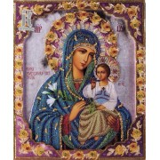 Diy Diamond Embroidery Godmother With Blue Clothes Diamond Painting Rhinestone Painting Cross Stitch..